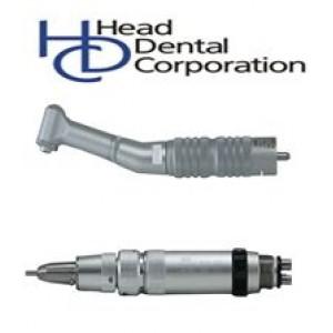 Head Dental - Handpieces