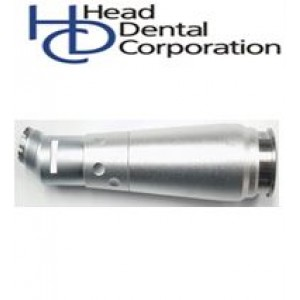 Hd Handpieces - Midwest-Type Connect