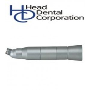 Hd Handpieces - E-Type Connect - Sheath