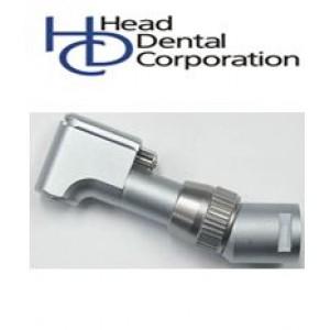 Hd Handpieces - Spare Head
