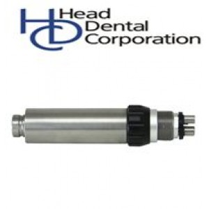 Hd Handpieces - Star-Type Connect - Airmotor