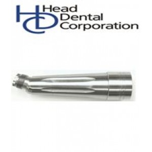 Hd Handpieces - Star-Type Connect - Sheath
