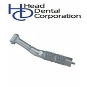 Hd Handpiece - U Type Contra Angle