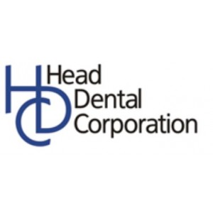 Head Dental Store