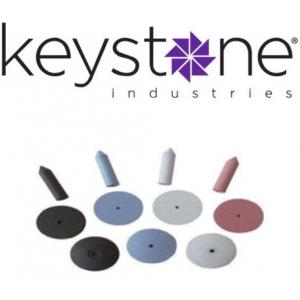 Keystone Abrasives