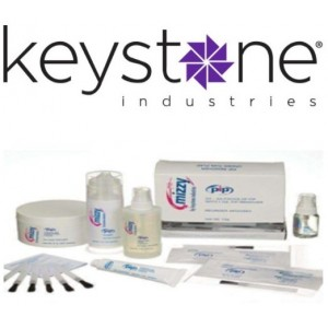 Keystone Articulating