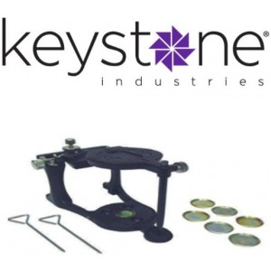 Keystone Articulators