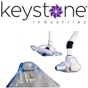 Keystone Barrier Products