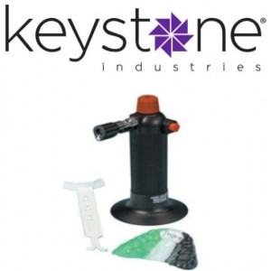 Keystone Burners & Torches
