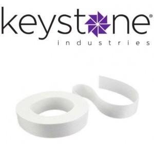 Keystone Casting