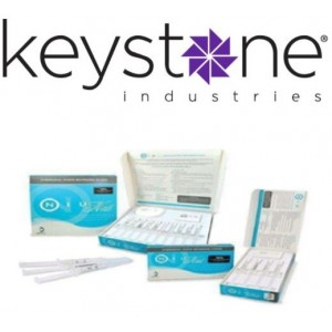 Keystone Cosmetic Dentistry