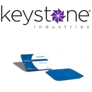 Keystone Dental Dam