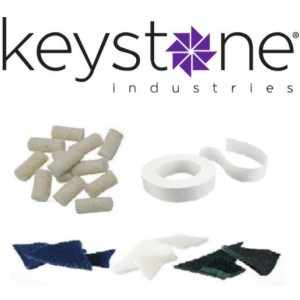 Keystone Dental Lab