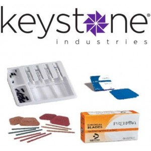 Keystone Dental Operatory
