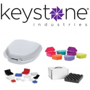 Keystone Dental Packaging