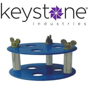 Keystone Denture Accessories