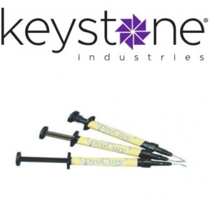 Keystone Die & Model Fabrication