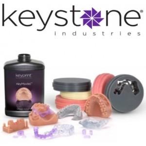 Keystone Digital Solutions