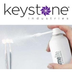 Keystone Enamelite