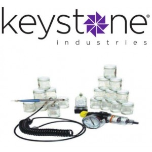 Keystone Equipment