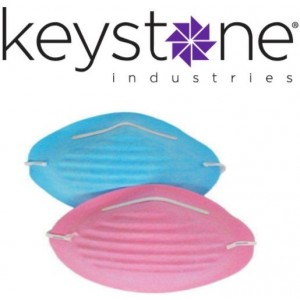 Keystone Face Masks & Shields