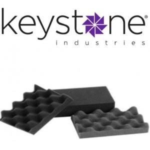 Keystone Fillers