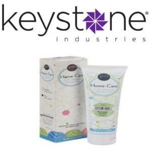 Keystone Fluoride