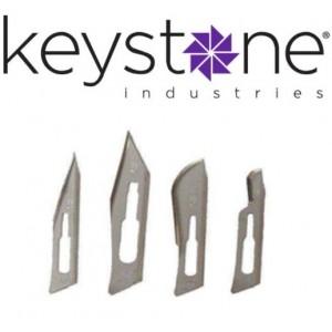 Keystone Instruments