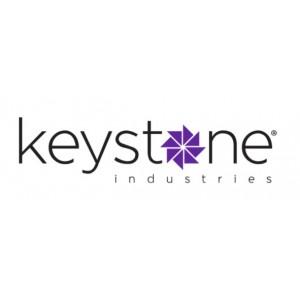 Keystone Store