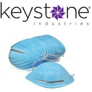 Keystone Lab Safety