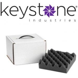 Keystone Mailer Boxes