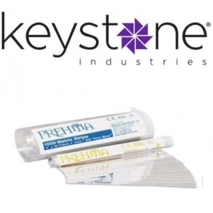 Keystone Matrix Materials