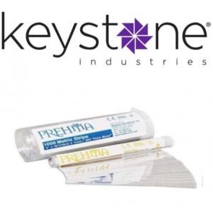 Keystone Matrix Materials