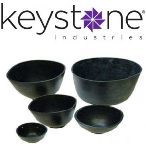 Keystone Miscellaneous