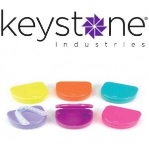 Keystone Ortho Boxes