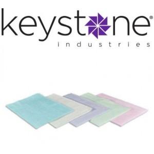 Keystone Patient Bibs