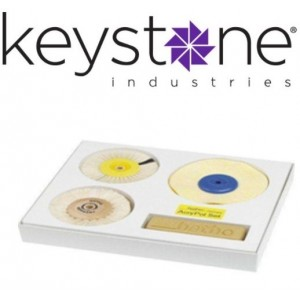 Keystone Polishing
