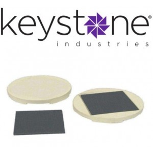 Keystone Porcelain Accessories