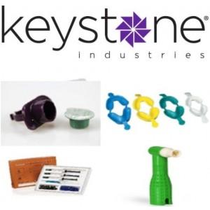 Keystone Preventive