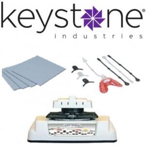 Keystone Pro-Form & Vacuum Forming