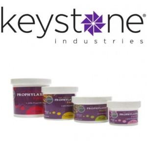 Keystone Prophy