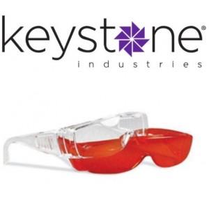 Keystone Protective Eyewear