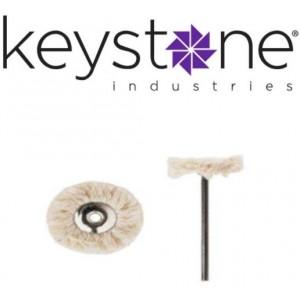 Keystone Rotary