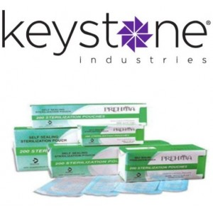 Keystone Sterilization Products