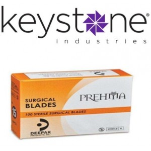 Keystone Surgical Products