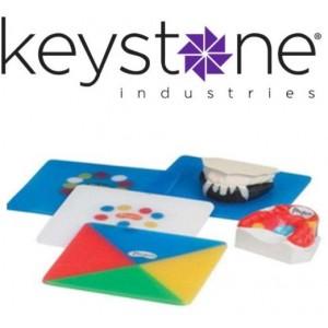 Keystone Thermoplastics