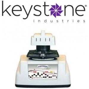 Keystone Vacuum Formers