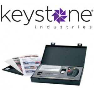 Keystone Vacuum Forming Accessories