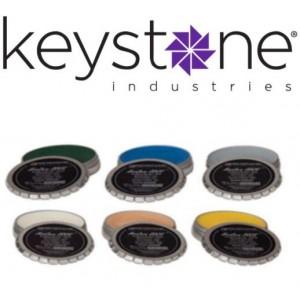 Keystone Waxes