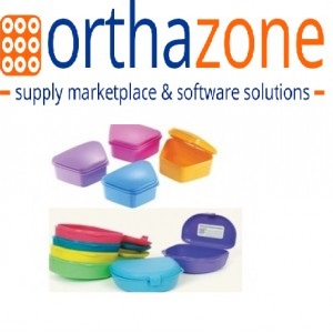 OrthAzone Miscellaneous